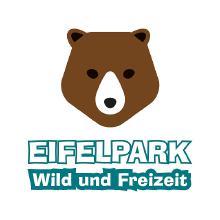 Eifelpark