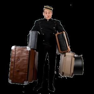 koffer-start