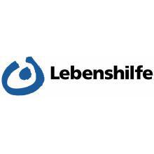 logo_lebenshilfe