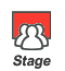 stage Kopie