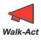 walk-act